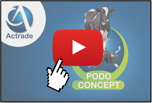 Bouton_youtube_PODO_CONCEPT_1509.png